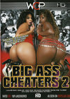 Big Ass Cheaters 02 Sex Toy Product