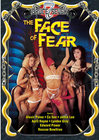 Face Of Fear Rr Sex Toy Product