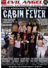Belladonnas Road Trip Cabin Fever Sex Toy Product