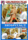 Lesbian Hospital 02 Sex Toy Product
