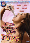 Young Sorority Sisters With Toys 01 Sex Toy Product