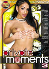 Private Moments 03 Sex Toy Product