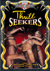 Thrill Seekers Sex Toy Product