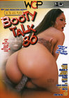 Booty Talk 86 Sex Toy Product