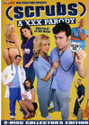 Scrubs A Xxx Parody Sex Toy Product