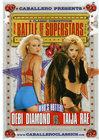 Debi Diamond Vs Taija Rae Sex Toy Product
