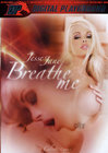 Breathe Me - Jesse Jane Sex Toy Product