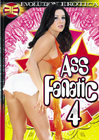 Ass Fanatic 04 Sex Toy Product