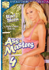 Ass Masters 04 Sex Toy Product