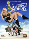 Operation Tropical Stormy {3 Disc Sex Toy Product