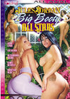 Jules Jordan Big Booty All Stars Sex Toy Product