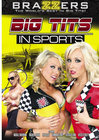 Big Tits In Sports Sex Toy Product