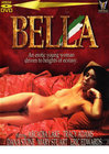 BELLA Sex Toy Product