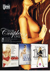 For Couples Only 02 {4 Disc Set} Sex Toy Product