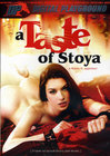 Taste Of Stoya Sex Toy Product