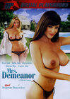 Mrs Demeanor Sex Toy Product