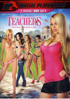Teachers [double disc] Sex Toy Product