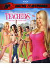 Blu-Ray Teachers Sex Toy Product