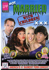 Not Married With Children Xxx Sex Toy Product