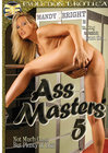 Ass Masters 05 Sex Toy Product