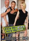 Wanna F*ck My Wife 02 Gotta F*ck Me Sex Toy Product