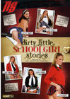 Dirty Little Schoolgirl Stories Sex Toy Product