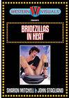 Bridezilla Sex Toy Product