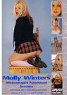Molly Winters Sex Toy Product