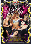 Panic Room Sex Toy Product