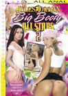 Jules Jordan Big Booty All Stars 02 Sex Toy Product