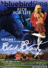 Black Beauty 01 Escape To Eden Sex Toy Product