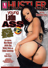 Young Latin Ass 07 Sex Toy Product
