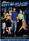 Entourage A Xxx Parody Sex Toy Product