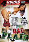 4hr Bad In Plaid Sex Toy Product