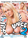 Bounce 02 [double disc] Sex Toy Product