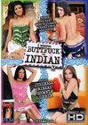 I Wanna Buttf*ck An Indian 03 Sex Toy Product