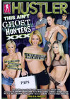 This Aint Ghost Hunters Xxx Sex Toy Product