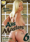 Ass Masters 06 Sex Toy Product
