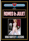 Romeo And Juliet Sex Toy Product