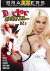 Doctor Adventures 06 Sex Toy Product