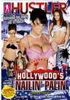 BlueRay Hollywoods Nalin Palin Sex Toy Product