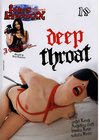 I Only Love Deep Throats Sex Toy Product