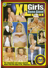 Xl Girls Home Alone 1 Sex Toy Product