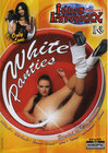 I Only Love White Panties Sex Toy Product