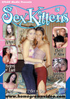 Sex Kittens 05 Sex Toy Product