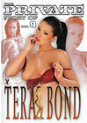 Story Of Tera Bond Sex Toy Product