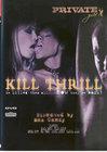 Kill Thrill Sex Toy Product