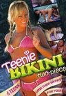 Teenie Bikini 2 Sex Toy Product