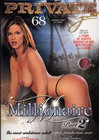 Millionaire 2 Sex Toy Product