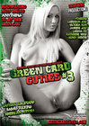 Green Card Cuties Vol 3 Sex Toy Product